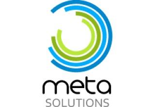 Meta Solutions