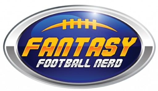 Celebrities and Experts Play Fantasy Football for Charity