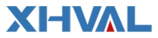 XHVAL Now Offers the GOST Gate Valve for the Growing Market of Petrochemicals