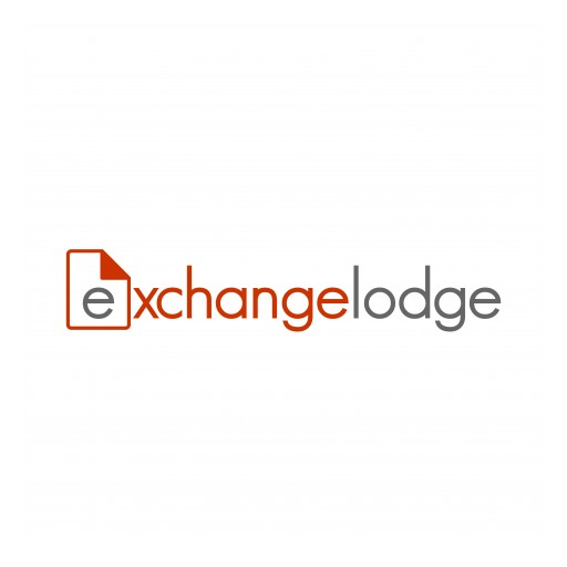 Exchangelodge Announces Version 2.0 of Its Platform, Including a Fund Administration Oversight Module