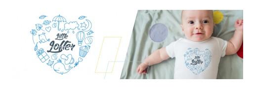 SalesLoft Announces New Parental Leave Program