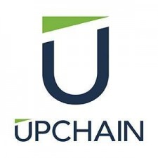 Upchain | Connect the value chain