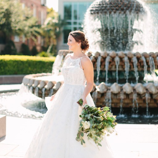 UpDos For I Dos Announces Expansion to the Nation's Most Popular Wedding Destination
