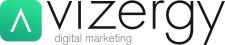 Vizergy Logo