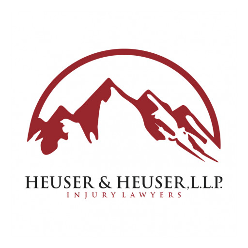 Local Personal Injury Law Firm Heuser & Heuser Offers Scholarship to Deserving Students