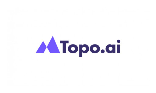 Topo.ai Welcomes Scot McLeod as VP of Marketing and Business Development