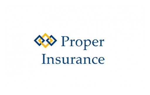 Proper Insurance® Remains Top Choice for Airbnb & VRBO Owners Insurance