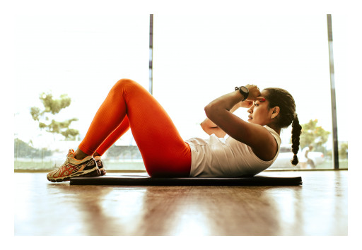 As Summer Approaches, Fitness Companies Use Newswire's Press Release Distribution Platform to Connect with Target Audiences