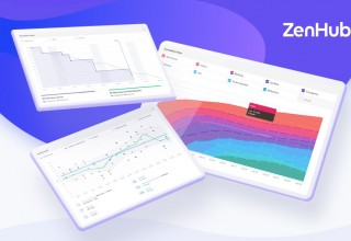 The ZenHub Reporting Suite