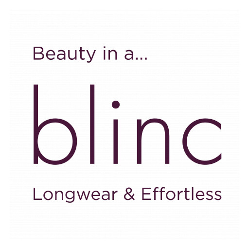 Blinc Expands Its Digital Presence in Canada With Shoppers