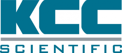 KCC Scientific LLC