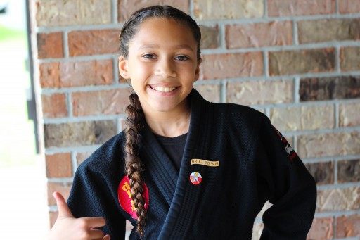 Inspired Martial Artists Share Stories to Help Academies