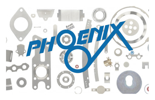 Phoenix Specialty Manufacturing Is Helping Customers Reduce Supply Chain Risk