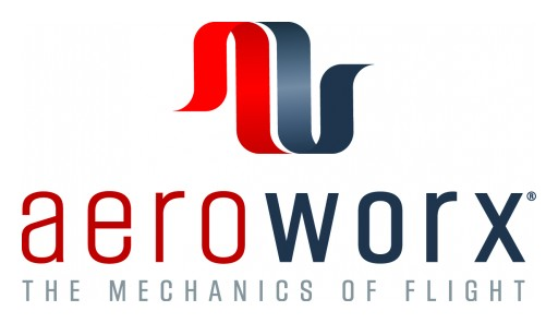 AeroWorx Promotes M. Priolo to Manager of Quality Control and Engineering