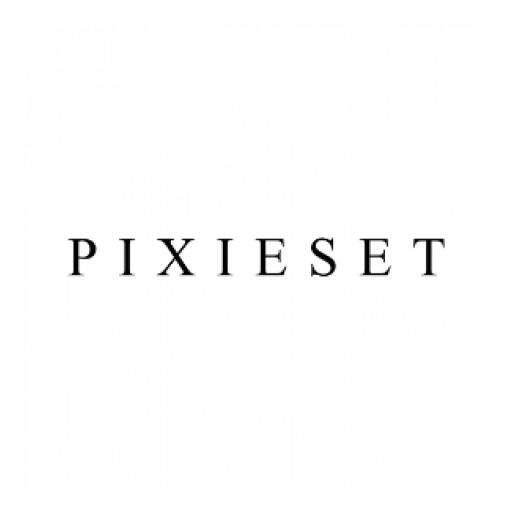 Pixieset Announced as One of Deloitte's 2019 Fast 50™ and Technology Fast 500™ Fastest Growing Companies