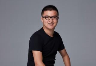 Patrick Dai