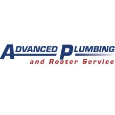 Advanced Plumbing and Rooter