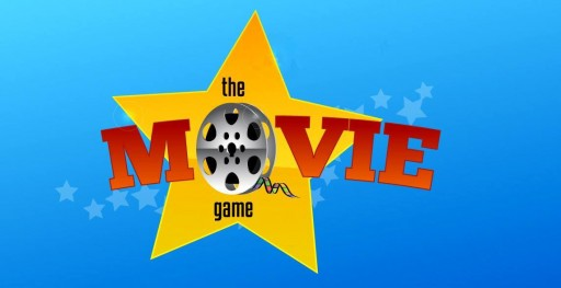 The Movie Game™ Has Been Reinvented for the Modern Audience