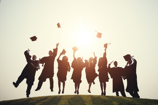 Despite High Student Loan Balances, Graduate, Doctorate and Professional Degree Graduates Can Find Success in Repayment, Notes Ameritech Financial