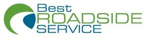 Best Roadside Service Offers Commercial Roadside Assistance