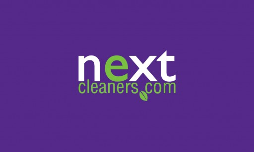 NextCleaners™ Acquires Boomerang NYC