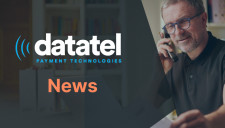 Datatel News Release