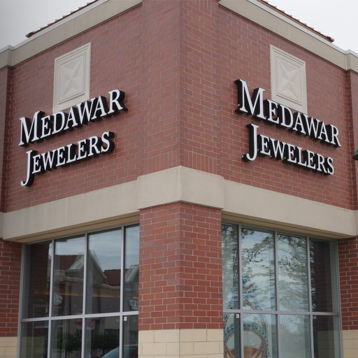 In Time for Christmas and Valentine's Day, Michigan-Based Medawar Jewelers Offers Some Proposal Tips