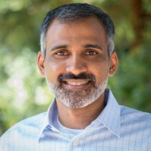 Innovaccer Names Box and BCG Executive Deepak Murthy as President & Chief Business Officer