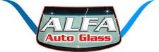 Alfa Auto Glass