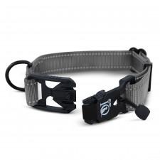 Smart Snap dog collar