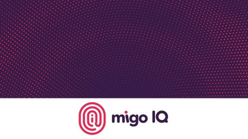"Retail Tech Startup Migo IQ Continues Unique ""Risk-Free"" Contract and Payment Model for Retail Partners"