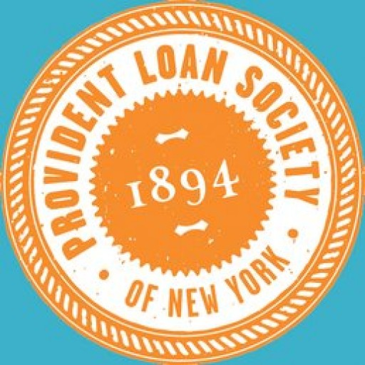 Provident Loan Society of New York Promotes Holiday Lending Offer