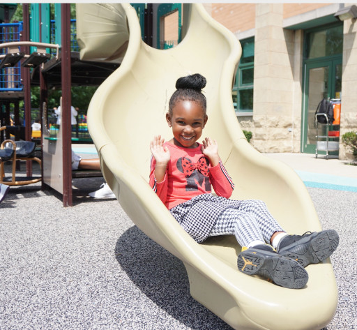Easterseals Serving Chicagoland and Greater Rockford Receives Additional Grants for Head Start/Early Head Start, Expanding Total Seats in Chicago and Suburban Cook County