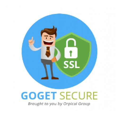 Web Design Company in New Jersey Makes SSL Certificate Installation a Priority for Clients