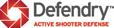 Defendry LLC