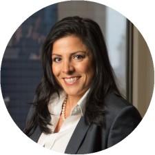 Attorney Natalie Khawam