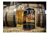 Brewer's Cabinet Beer