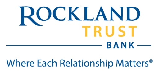 Rockland Trust Receives 'Outstanding' Community Reinvestment Act Rating