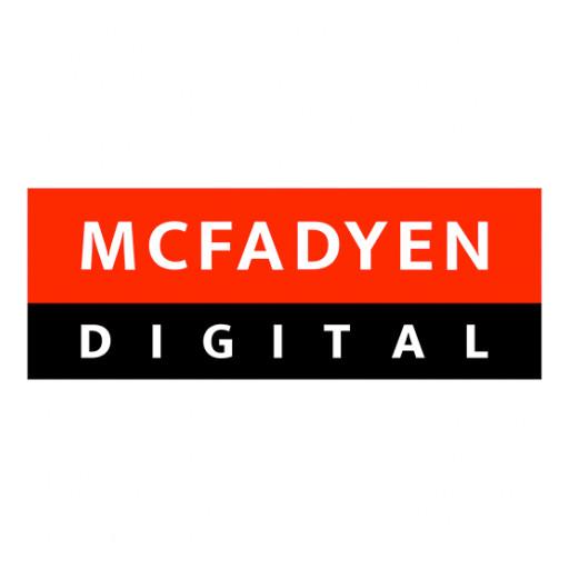 McFadyen Digital Releases 2021 E-Commerce Marketplace Vendor Comparison Report