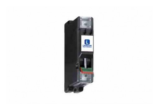 Larson Electronics Releases Explosion-Proof Breaker, 277V AC/250V DC Max, 20-Amp Rated