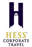 Hess Corporate Travel