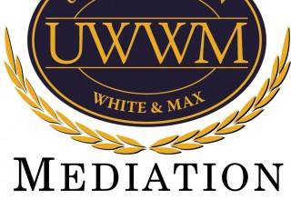 Upchurch Watson White & Max logo