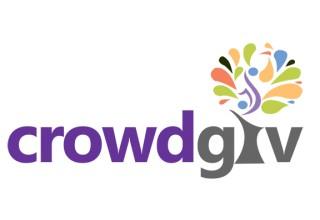 CrowdGIV