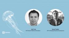 Asif Jan and Sezai Taskin join Owkin