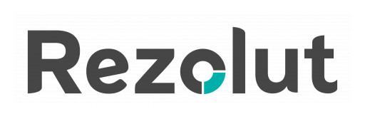 Rezolut and CureMetrix Embark on AI Innovation Partnership
