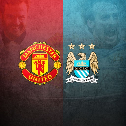 First Manchester Derby to Set the EPL on Fire via Bestvpnprovider.com
