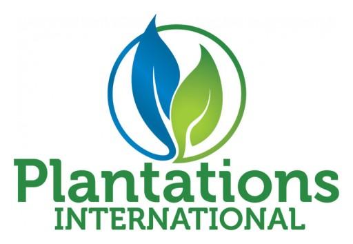 Plantations International Opens Malaysia Visitors Centre