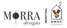 Morra Designs X RMHC-CR