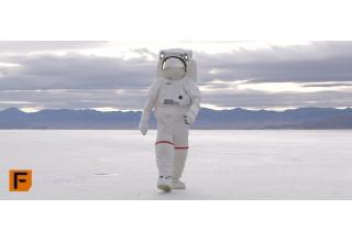 FilmHERO - 4K Footage Sample