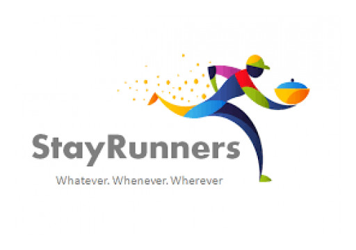 StayRunners Offers Liquor Grocery Delivery and Special Birthday and Wedding Gift Delivery in Tulum, Mexico and the Riviera Maya